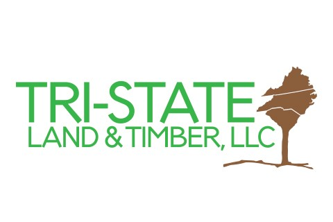 Tri-State Land & Timber, LLC