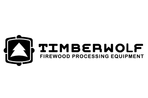 Timberwolf Firewood Processing Equipment