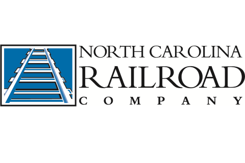 North Carolina Railroad Company
