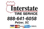 Interstate Tire Service