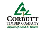 Corbett Timber Co.