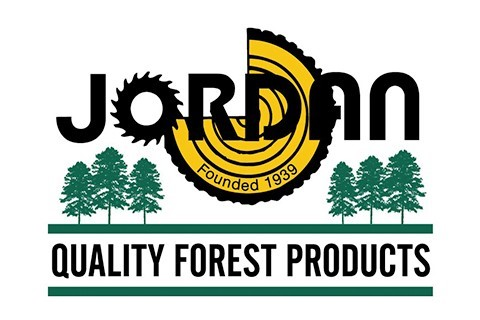 Jordan Lumber & Supply, Inc.