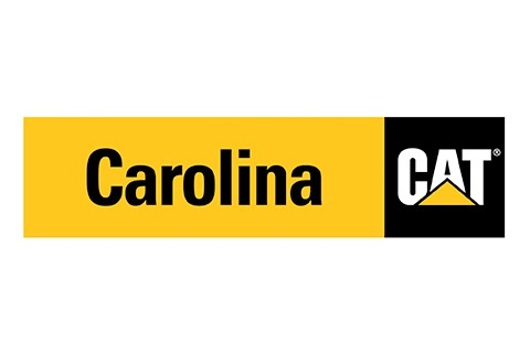 Pulp & Paper - Company Listings :: North Carolina Forestry