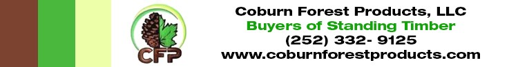 Coburn Forest Products LLC
