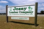 Josey Lumber Co., Inc.