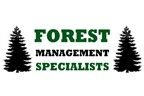 Forest Management Specialists