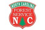 North Carolina Forest Service