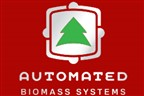 Automated Biomass Systems