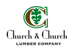 Church & Church Lumber Co.