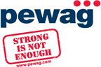 Pewag Traction Chain Inc