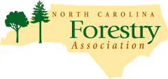 North Carolina Forestry Association Buyers Guide
